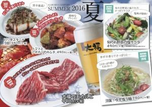 2016_summer